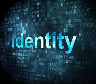 identity-access